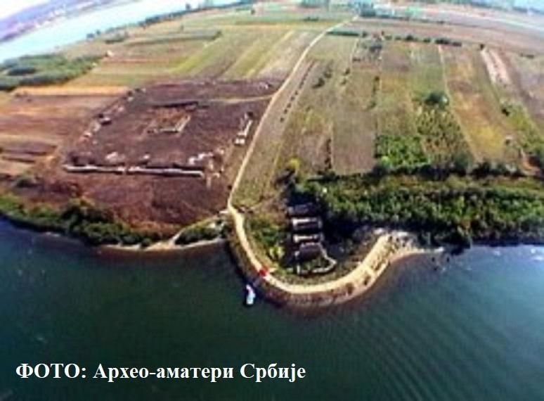 Pontes-i-Trajanov-most-258x190
