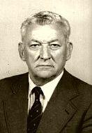 Prof.-dr-Ilija-Stojanovic