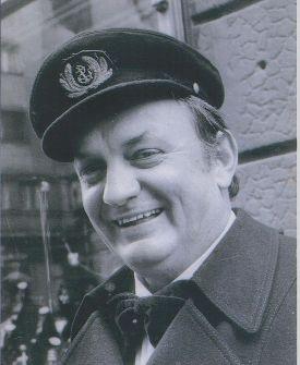 S.Kragujevic,_Sl.Markovic,Libero_Markoni,_1983