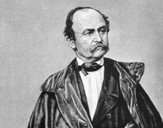 pavle-simic-1815-1855