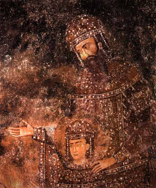 King_Stefan_Uroš_I_with_his_son_Stefan_Dragutin