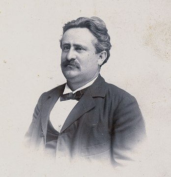 MilanNedeljkovic