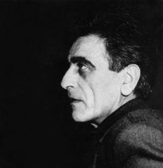 Milovan_Vidak_(1926-2003)