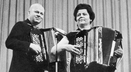 Radojka-i-Tine-Zivkovic