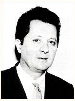 Risto_Tosovic_(1923-1986)