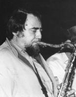 Saksofon-Micha-Markovich.thumbnail