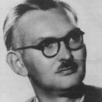 sergije-dimitrijevic