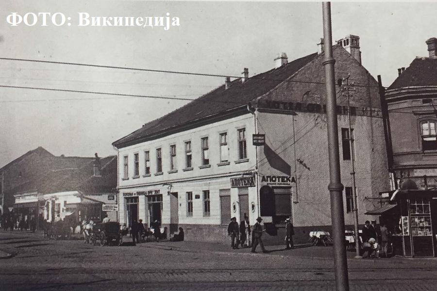 900x600_bajlonijeva-pijaca