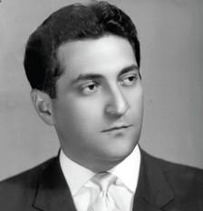 Aleksandar-Obradovic