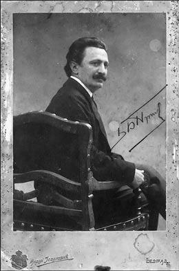 Branislav_Nušić_1904