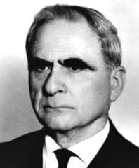 Milutin_Radovanovic_(1900-1968)