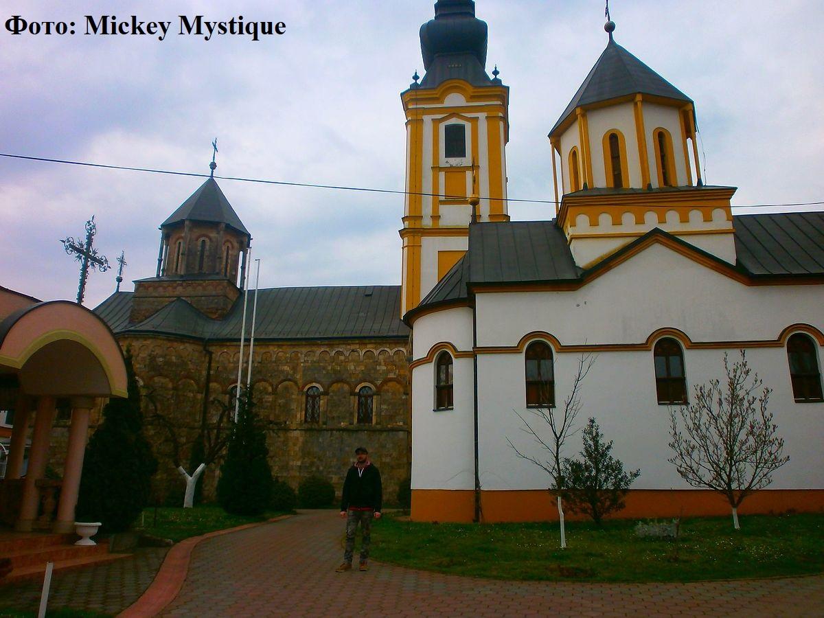 Manastir_Privina_Glava,_016