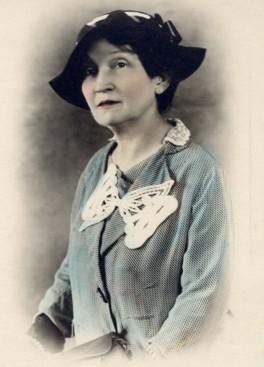 Jelica_Belović-Bernađikovska