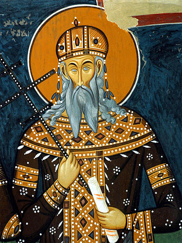 King_Vukašin,_Psača