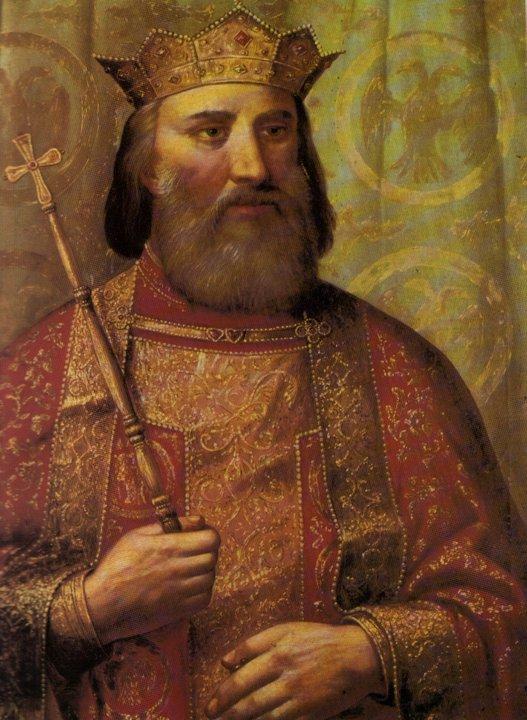 Knez_Lazar,_Vladislav_Titelbah