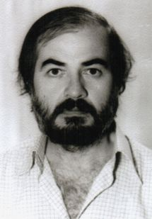 VladislavLalicki.1980