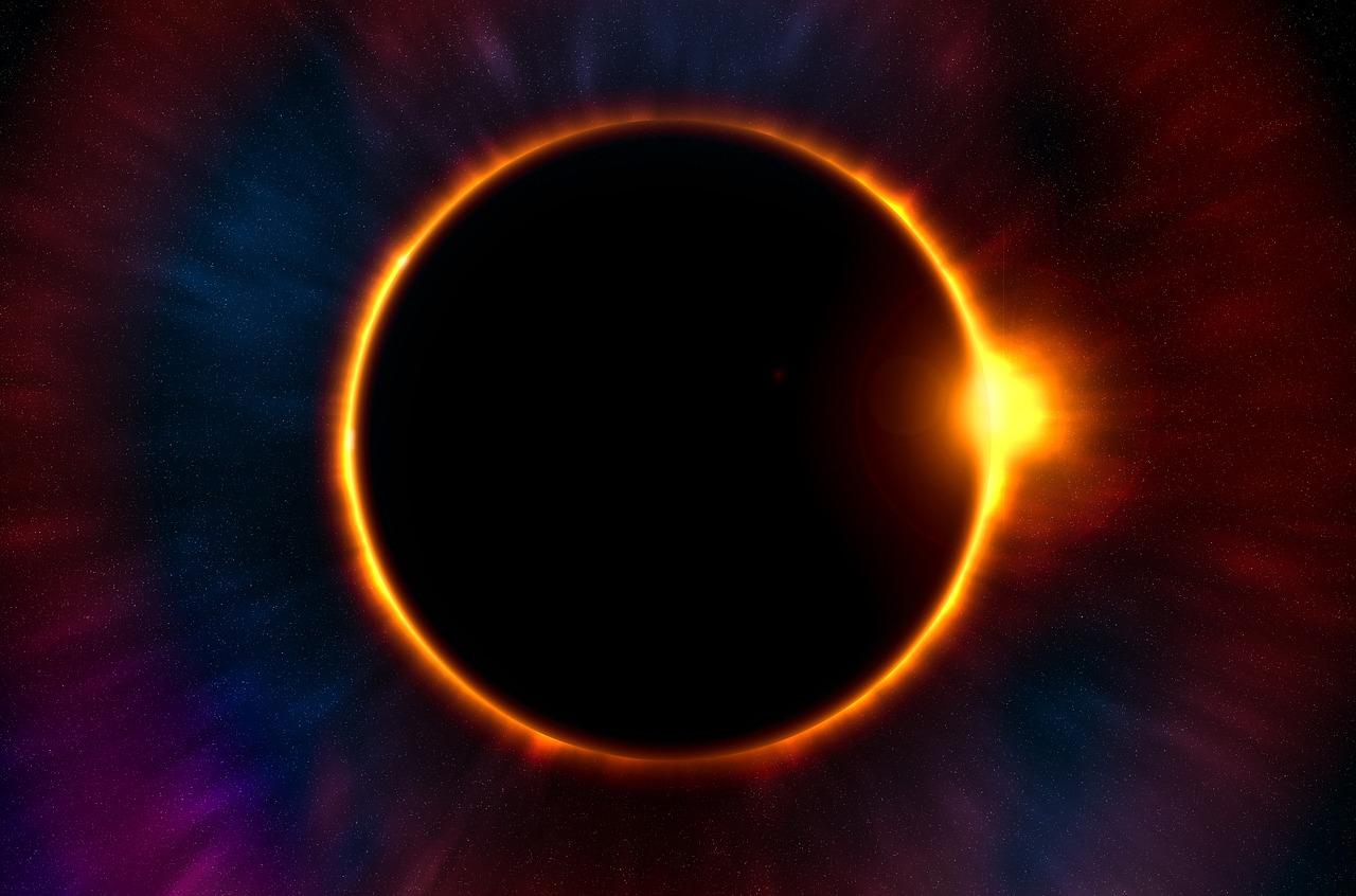 eclipse-1492818_1280