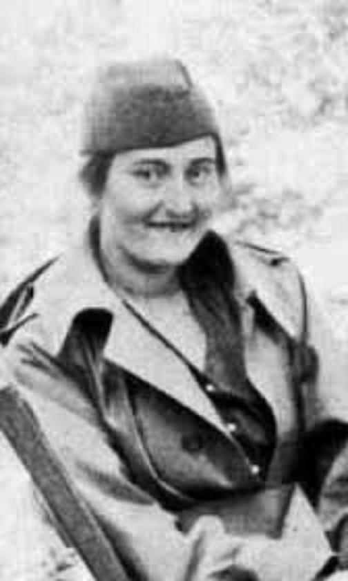 Ljubicacakarevic