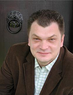 goran-petrovic2