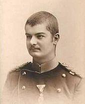 170px-Aleksandar_Obrenovic_1890