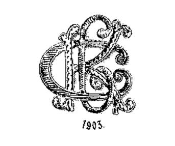 2832_kolo-srpskih-sestara-grb-logo-1903