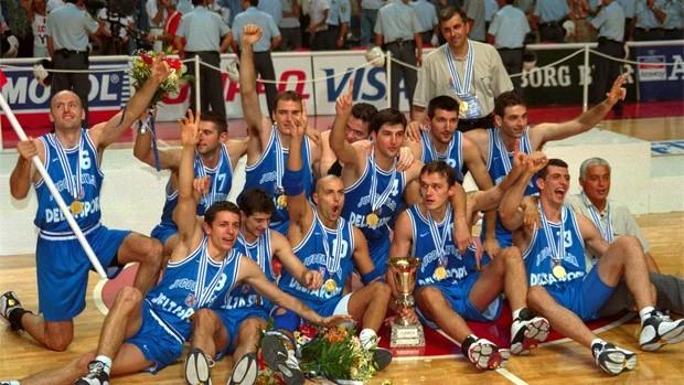 Jugoslavija-1998-SP