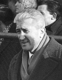 Ljubiša_Broćić_(1959)