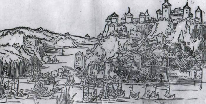 pad-beograda-1521