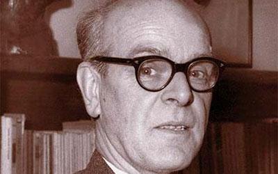 pisac-mesa-selimovic-sp