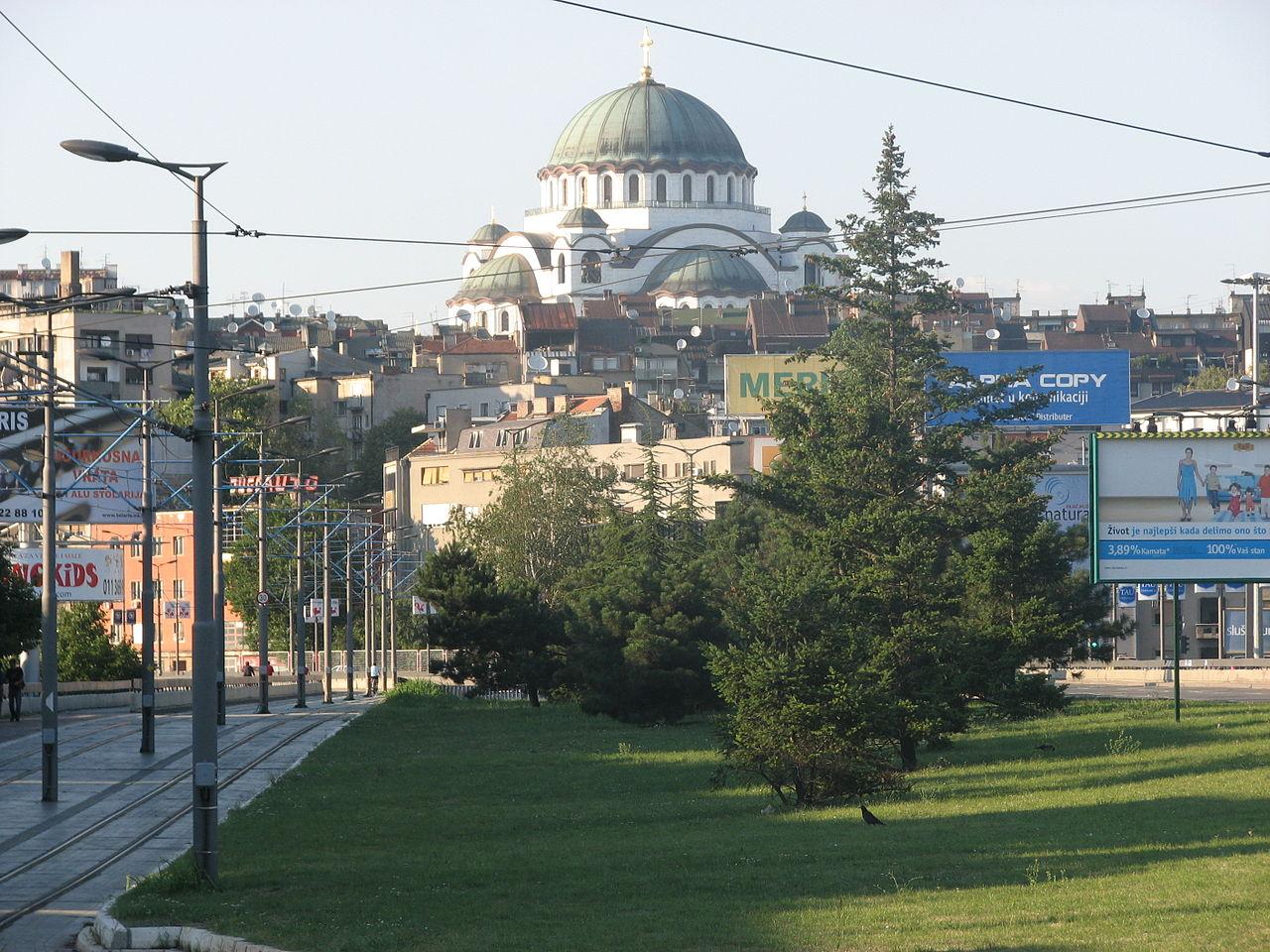 1280px-Saint_Sava_Temple_southern_view