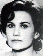 14 Katarina-Obradovic