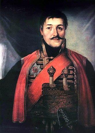330px-Karađorđe_Petrović,_by_Vladimir_Borovikovsky,_1816