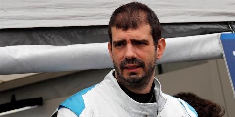 62-Dusan-Borkovic_110