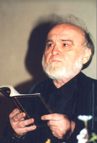 Branislav_Petrovic1