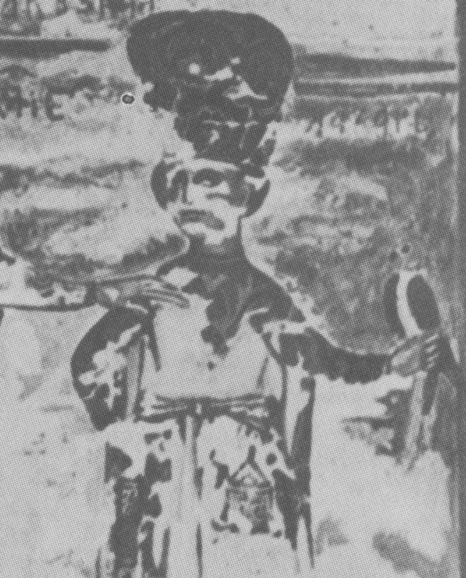 Lazar_Branković,_Esphigmenou_charter_(1429)