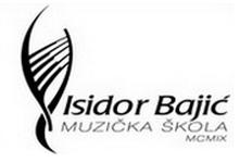 logo-Bajic
