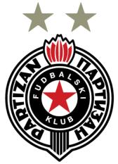 FK Partizan_1000x0