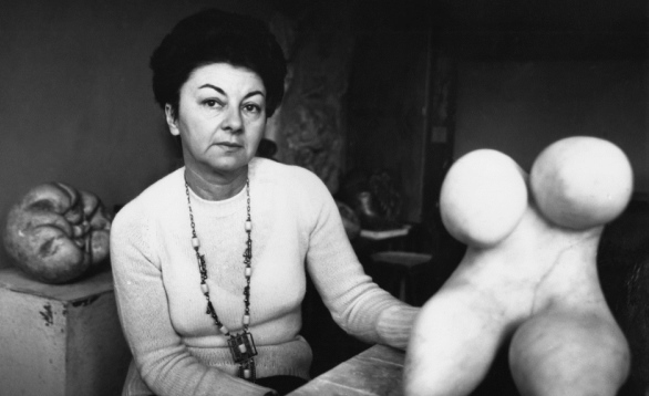Olga-Jancic-atelje-Senjak