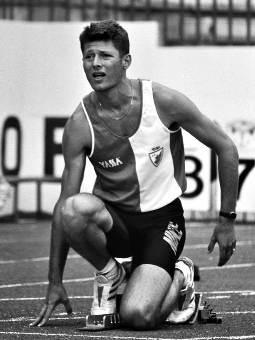 Slobodan-Brankovic-atletika