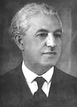 Svetislav_Stefanović