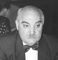 Stevan_Gardinovački