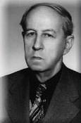 Dimitrije-Vucenov