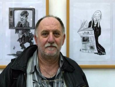 218812-nikola-otas-karikaturista