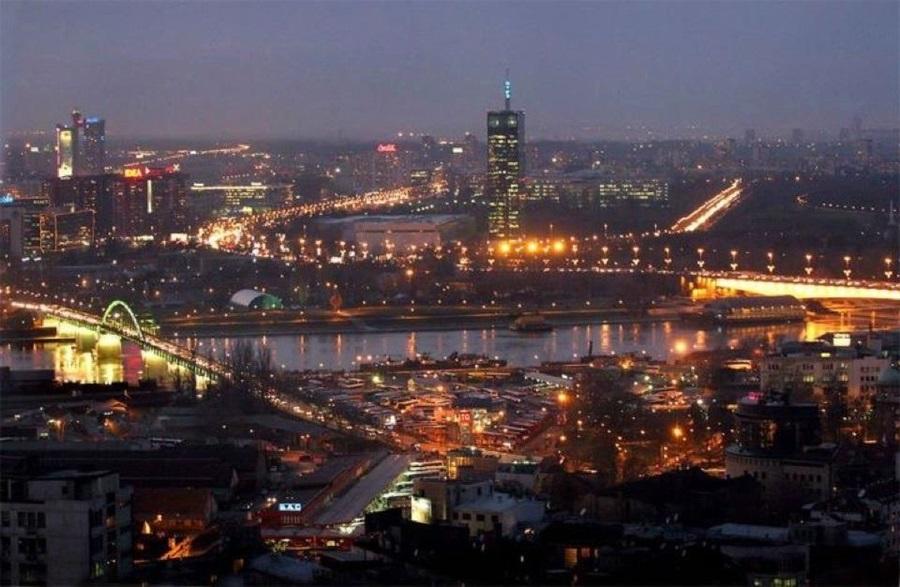 New_Belgrade