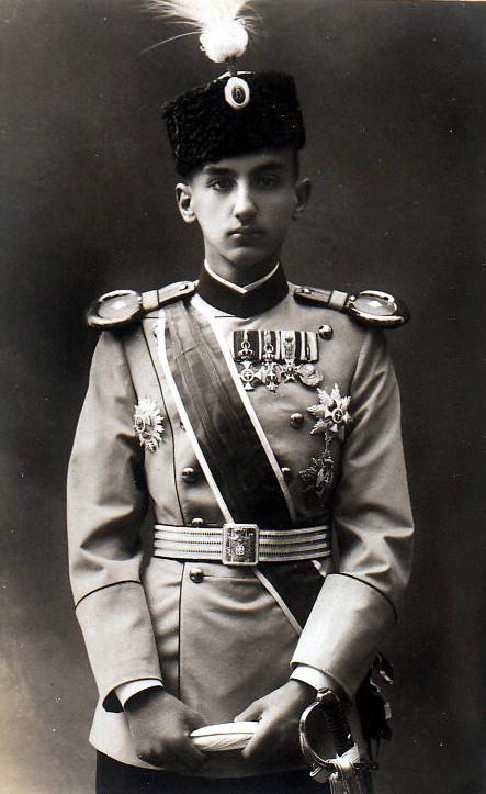 Prince_George_of_Serbia