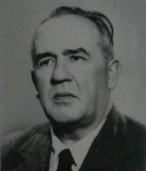 SretenStojanovic