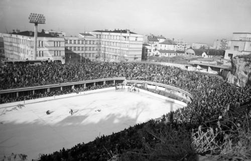 tasmajdan_stadion_nekada