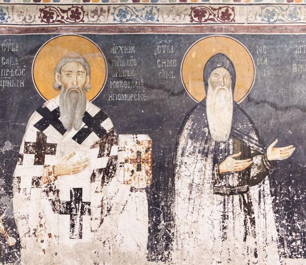 1-Sveti-Sava-i-Sveti-SimeonKraljeva-crkva