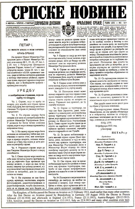 dokument_1913