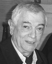 Borislav-Radovic